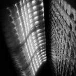 …Pour faire parler l'ombre…